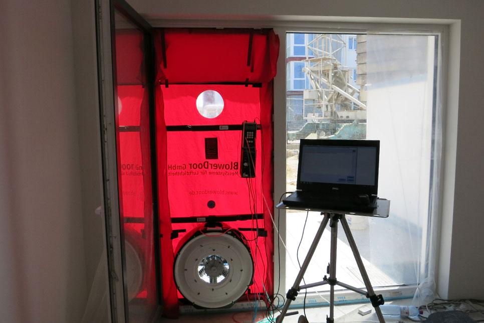 blower-door-test-002